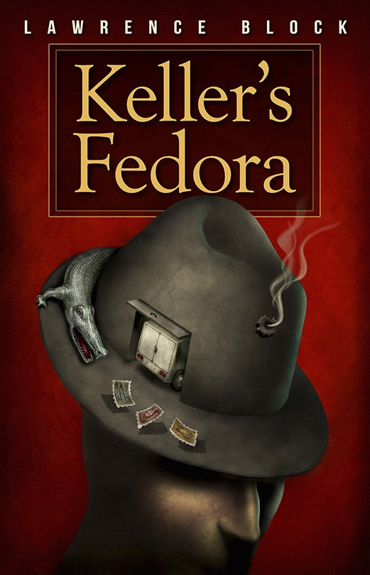 Keller's Fedora by Lawrence Block