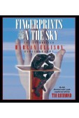 Fingerprints on the Sky: The Authorized Harlan Ellison Bibliography (preorder)