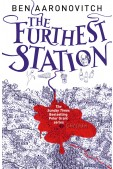 The Furthest Station