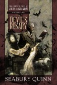 The Devil's Rosary (preorder)