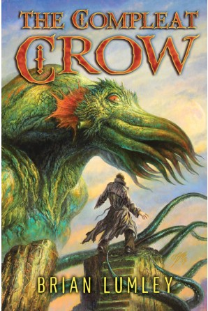 Compleat Crow eBook
