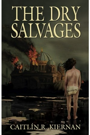 Dry Salvages