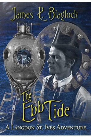 Ebb Tide eBook