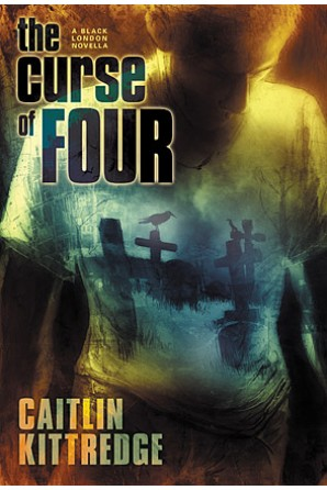 Curse of the Four