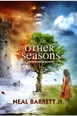 Other Seasons Limited Edition