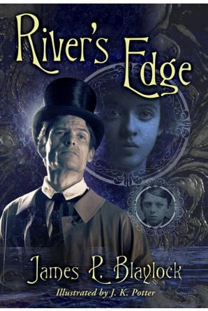River's Edge (preorder)