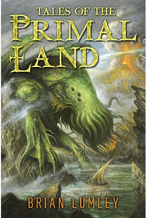 Tales of the Primal Land