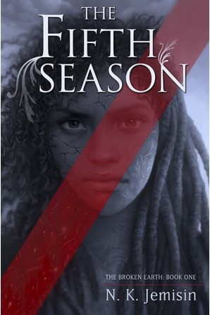 The Fifth Season (preorder)
