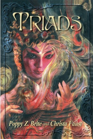 Triads Cover