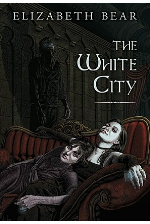 White City eBook