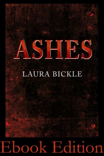 Ashes Ebook