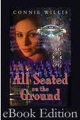 All Seated on the Ground eBook Edition