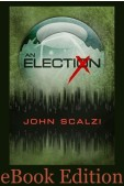 An Election Story eBook