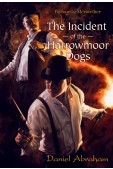 Balfour and Meriwether Cover