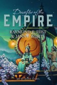 Daughter of the Empire (preorder)