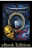 Freedom of the Mask eBook