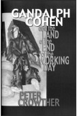 Gandalph Cohen and the Land at the End of the Working Day