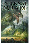 Infernal Parade