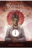 Kingdom of Needle and Bone (preorder)