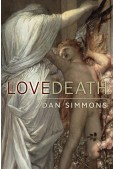 Lovedeath