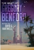 Best of Gregory Benford