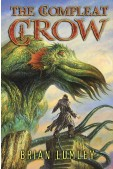 Compleat Crow