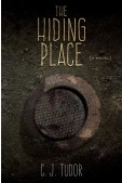 The Hiding Place (preorder)
