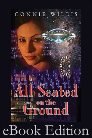 All Seated on the Ground eBook