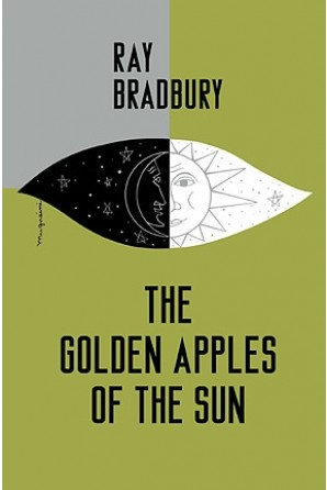 Golden Apples of the Sun