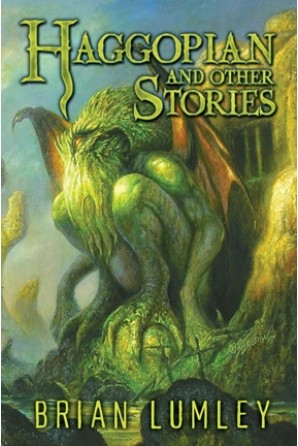 Haggopian and Other Stories eBook