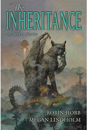 Inheritance and Other Stories