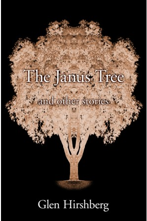Janus Tree and Other Stories