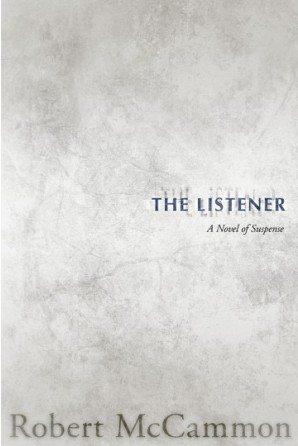 The Listener (preorder)