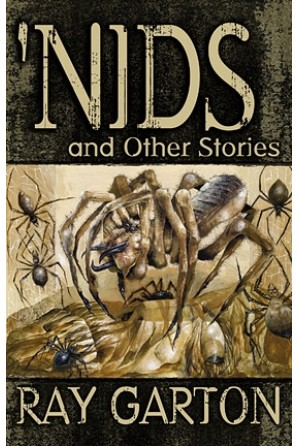 Nids and Other Stories