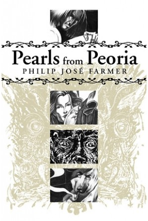 Pearls from Peoria eBook