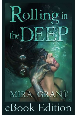 Rolling in the Deep eBook