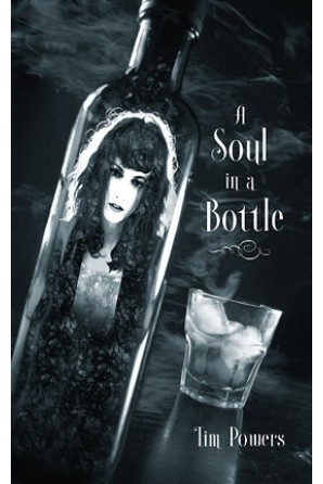 Soul in a Bottle