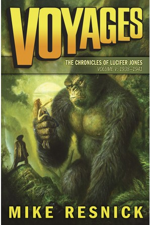 Voyages ebook