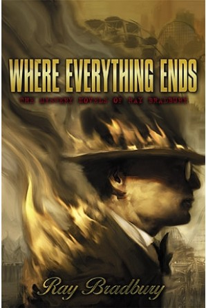 Where Everything Ends