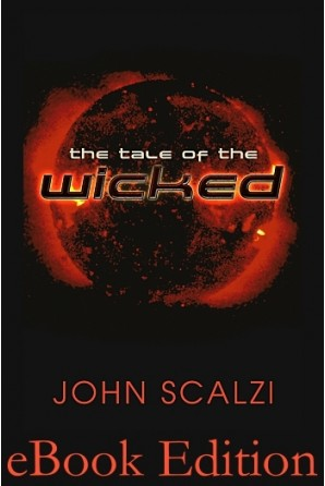 The Tale of the Wicked eBook
