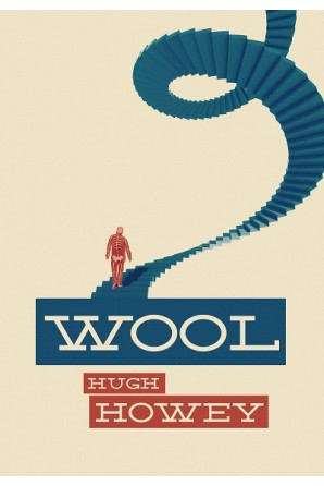 Wool Trilogy