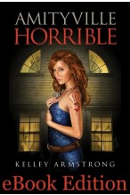 Amityville Horrible eBook