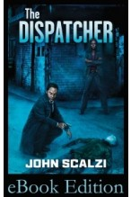 Dispatcher eBook