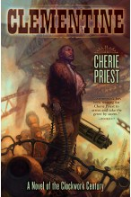 Clementine Trade Paperback Edition