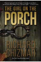 The Girl on the Porch (preorder)