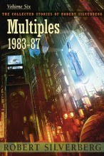 Multiples Trade Paperback Edition