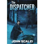 The Dispatcher Cover