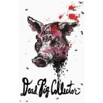 Dead Pig Collector cover