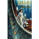Starlady Cover