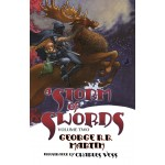 A Storm of Swords Volume 2